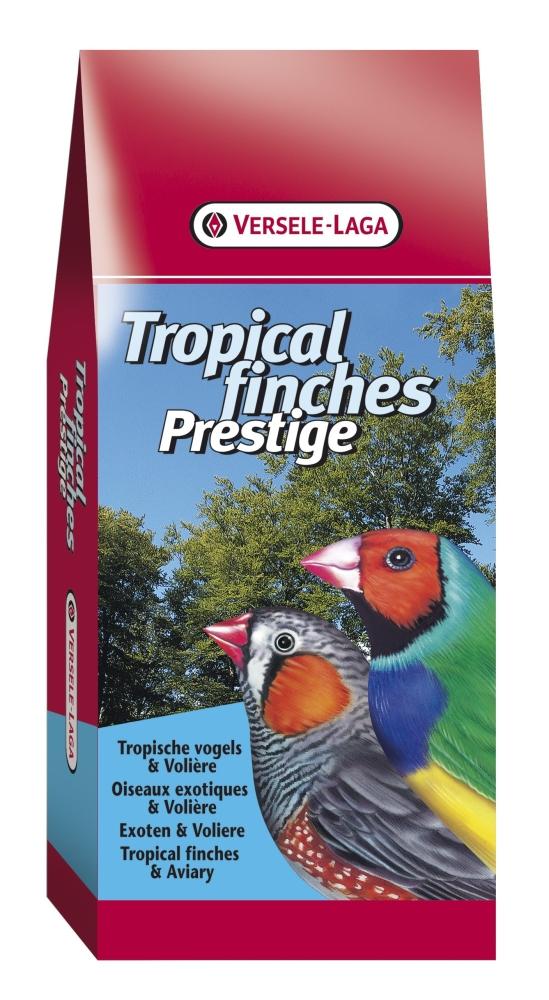 Prestige Aviary by Versele Laga 20 kg buy online