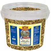 Wintermix bird food 2.50 kg