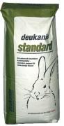 Standard 25 kg
