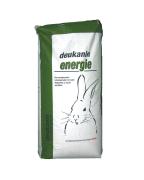 Energie 25 kg