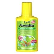 Tierbedarf Tetra PlantaMin bestellen zum Toppreis