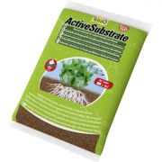 ActiveSubstrate 3 l