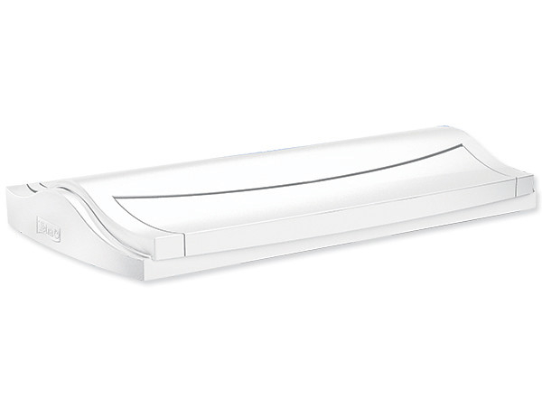 Tetra Aquaart Led Couvercle Blanc Eclairage Led
