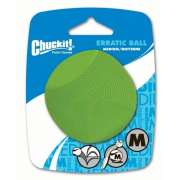 Chuckit! Erratic Ball M