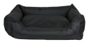 Trixie Bed Drago Black