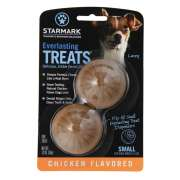 StarMark Everlasting Treats 34 g
