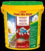 Pond Mix Royal 3.5 kg