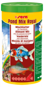 Pond Mix Royal 185 g