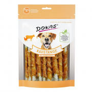 Dokas Chew Stick with Chicken Breast 200 g