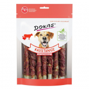 Chew Stick with Duck Breast 200 g