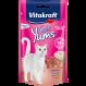 Vitakraft Online Cat Package  4008239365910 erfaringer