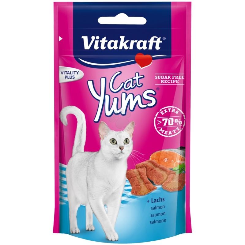 Vitakraft Online Paquetes para Gato  prueba