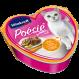 Vitakraft Online Cat Package