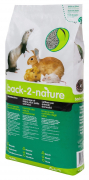 FibreCycle Back-2-Nature Small Animal Bedding and Litter 30 l