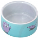 Keramik-Napf - EAN: 4047059236710