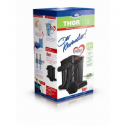 Thor 10 with Heart Technology