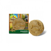 Peanut Ring - Peanut Butter with Mealworms 250 g