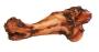 Trixie Jumbo-Kalbsknochen 4x1.5 kg hochwertig