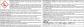 Sera Nitrat-Test (NO3) 15 ml
