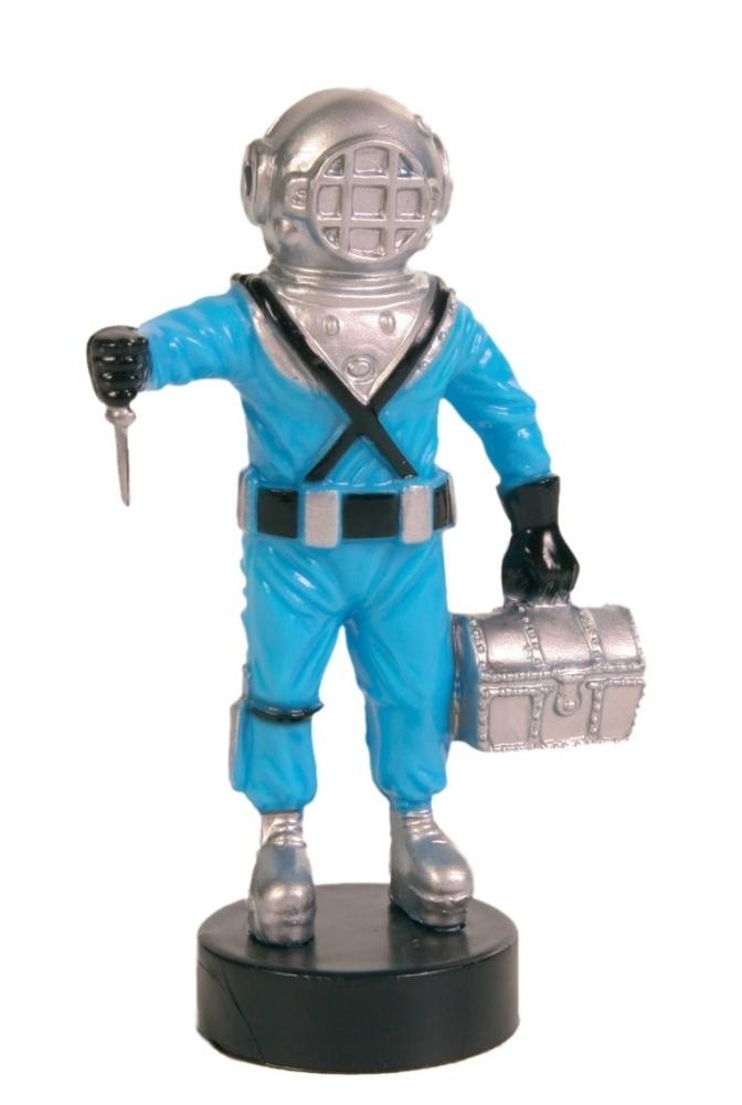 Trixie Duiker met Uitstromer 10 cm  met korting aantrekkelijk en goedkoop kopen