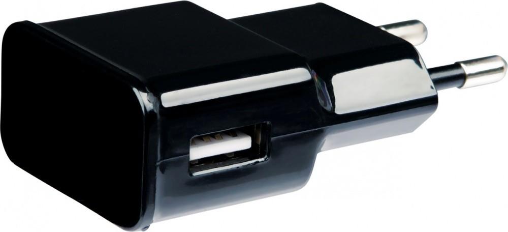 Trixie USB Adapter   met korting aantrekkelijk en goedkoop kopen