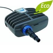 AquaMax Eco Classic 5500 - EAN: 4010052510965