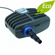 AquaMax Eco Classic 5500 Art.-Nr.: 52885