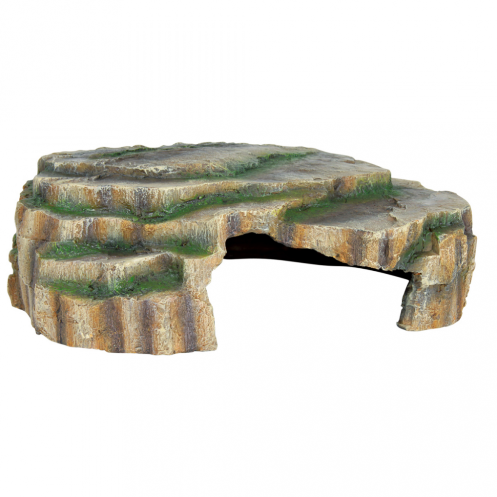 Reptilienhöhle 16x7x11 cm  von Trixie