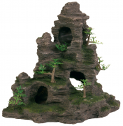 Trixie Rock Formation 31 cm