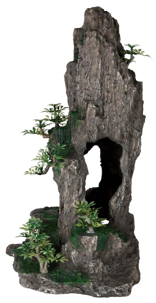 Trixie Rots 37 cm  met korting aantrekkelijk en goedkoop kopen