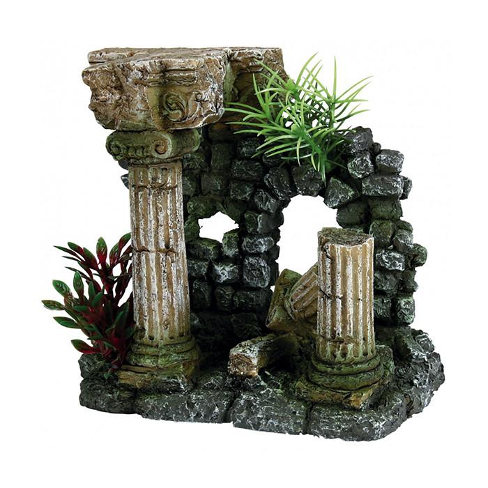 Trixie Roman Ruin  16 cm