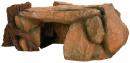 Trixie Rock Plateau with Tree Stump Art.-Nr.: 52807