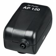 Aquarium Air Pump AP