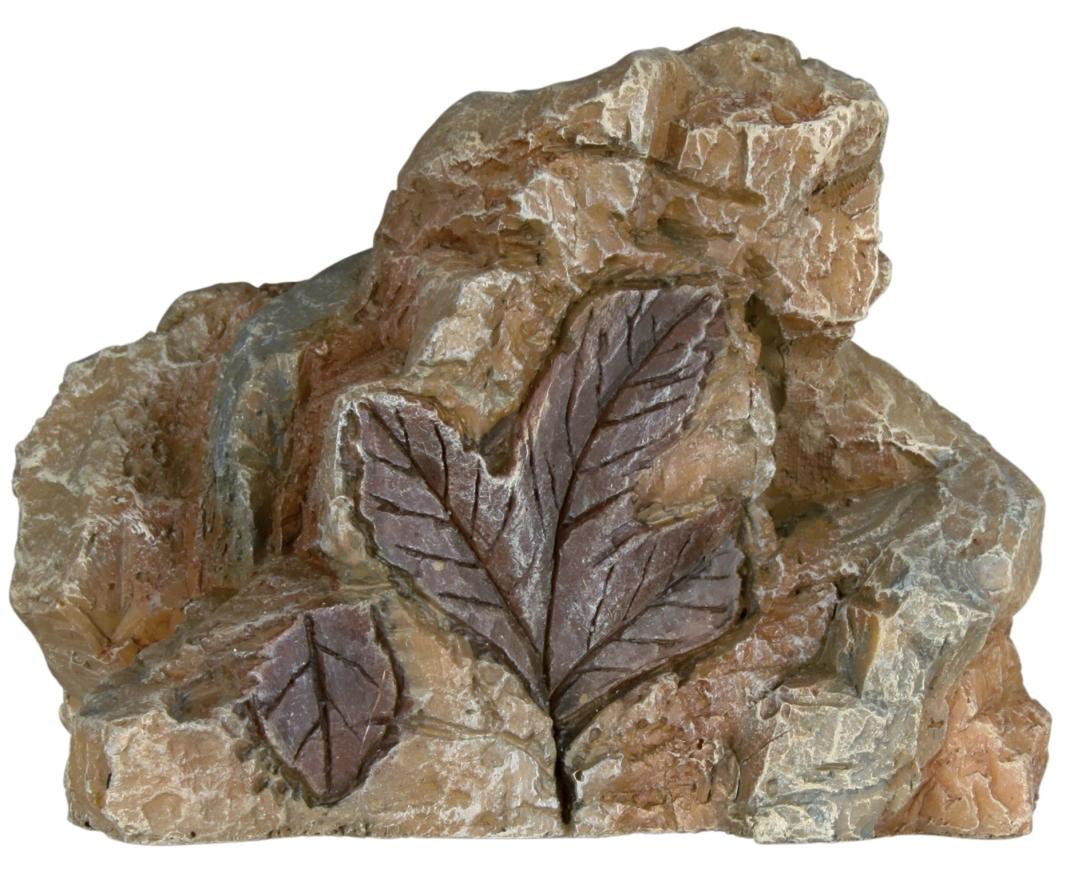Trixie Assortiment Fossielen 6Stuk 4011905882727