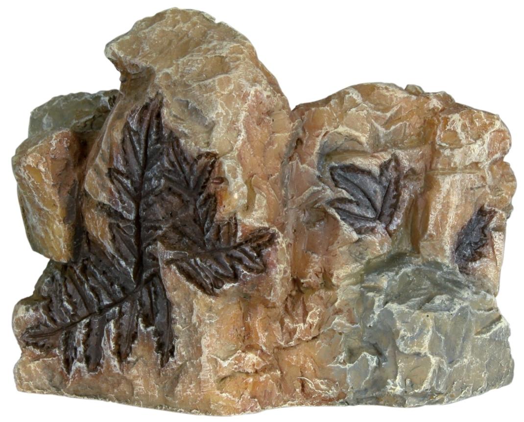 Trixie Assortiment Fossielen  8-9 cm