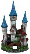 Trixie Castle Decorative 12 cm