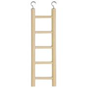 Leiter PA 22.8 cm