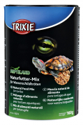 Natural Food Mixture for Water-Turtles 160 g
