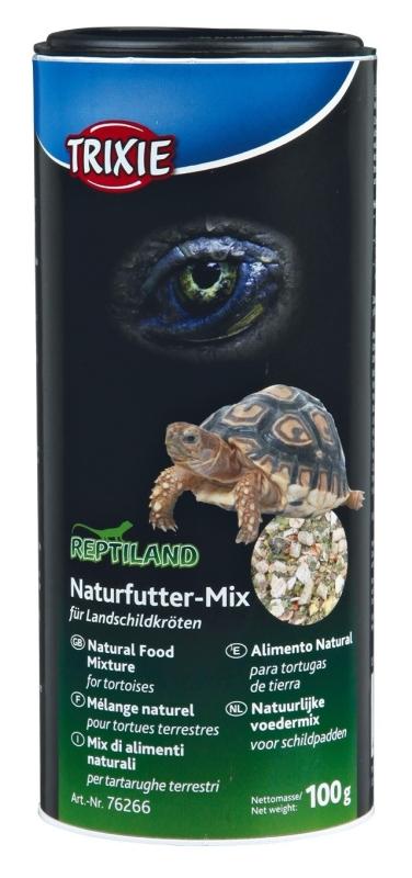 Trixie Mix di Alimenti Naturali per Tartarughe Terrestri  100 g
