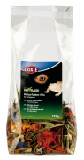 Trixie Natural Food Mixture for Bearded Dragons 100 g