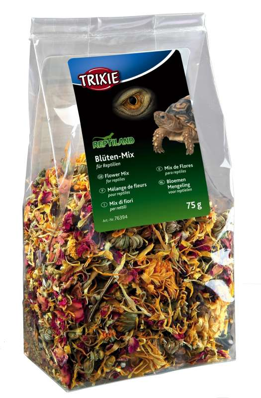 Trixie Bloesem-Mix 75 g 4011905763941