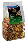 Trixie Mix di Fiori 75 g