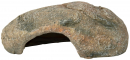 Trixie Dekor Reptilienhöhle 17x7x10 cm