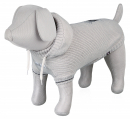 Trixie Dog Prince Pullover 24x30 cm