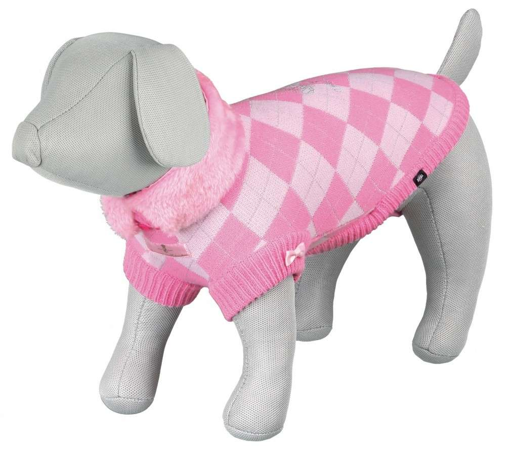 Trixie Dog Princess Pullover  36x44 cm
