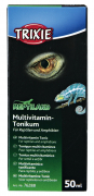Trixie Multivitamin-Tonikum 50 ml