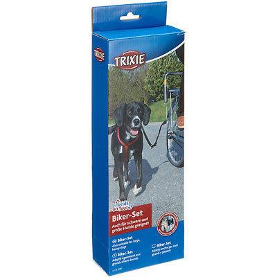 Trixie Biker-Set para Bicicleta para Perros grandes  4011905012872 opiniones