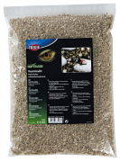 Trixie Vermiculit 5 l