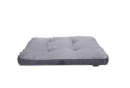 Scruffs Cashmere Mattress
