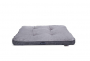 Scruffs Cashmere Mattress, Graphite Art.-Nr.: 32095